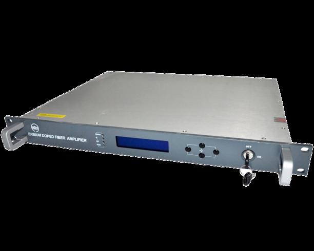 WE1550 EDFA-18 RTM