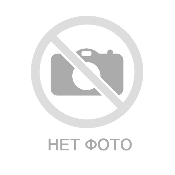Ответвитель TAH 820F RTM